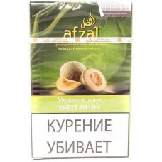Табак Afzal Медовая Дыня 40 г (Афзал)