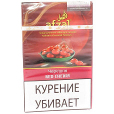 Табак Afzal 40 г Черешня (Афзал)