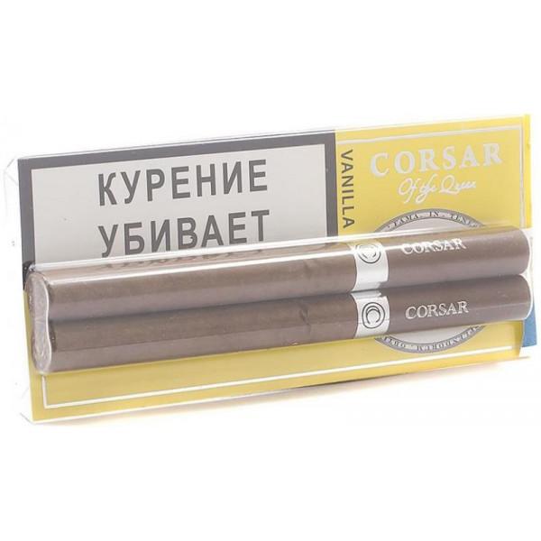 Корсар сигареты купить в новосибирске опт сигарет в иваново