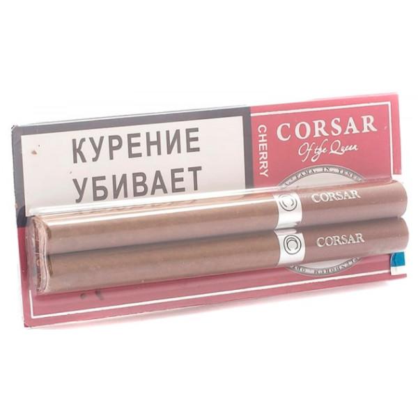 Корсар сигареты купить в новосибирске сигареты из сша заказать