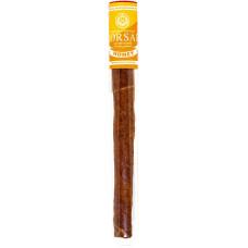 Сигариллы CORSAR 1шт 105мм Honey Мед (CORSAR Of The Queen Королевский Корсар)