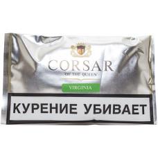 Табак Королевский Корсар сигаретный Вирджиния 35 гр (кисет)