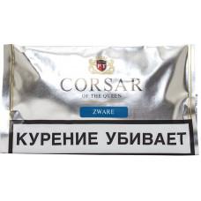Табак Королевский Корсар сигаретный Зваре 35 гр (кисет)
