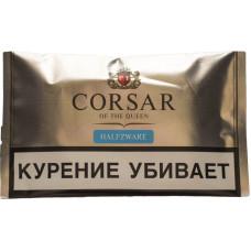 Табак Королевский Корсар сигаретный Халфзваре 35 гр (кисет)