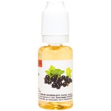 Жидкость ilfumo salt Черная смородина 50 мг/мл 20 мл