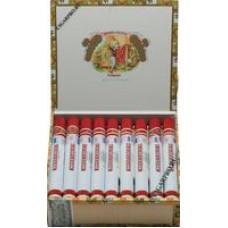 Сигара RomeonJulieta Churchills (Куба) 1 шт