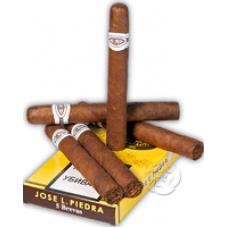 Сигара Jose L.Piedra Brevas (Куба) 1 шт