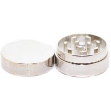 Гриндер Mini металл 2.5 см (Измеличитель)