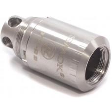 Испаритель Smok TFV4 TF-R2 0.25 Ом (Обслуживаемый)