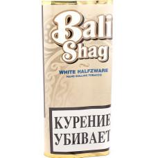 Табак сигаретный Bali Shag White Halfzware 40 гр