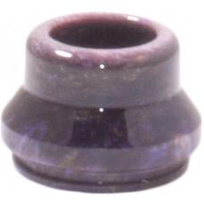Чафкэп для дрипок 22 мм Дельяриновый