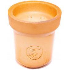 Чаша ST Classic Карамель Cacao