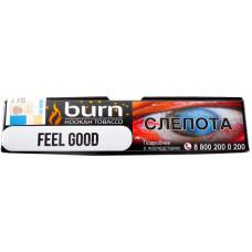 Табак Burn 20 гр Feel Good