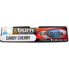 Табак Burn 20 гр Candy Cherry