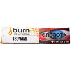 Табак Burn 20 гр Tsunami