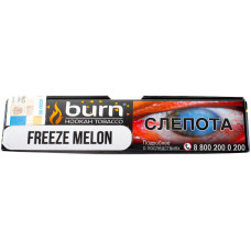Табак Burn 20 гр Freeze Melon