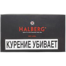 Табак трубочный MAC BAREN Halberg Red Label 100 гр Коробка