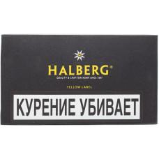 Табак трубочный MAC BAREN Halberg Yellow Label 100 гр Коробка