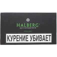 Табак трубочный MAC BAREN Halberg Green Label 100 гр Коробка