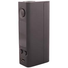 Мод eVic VTC Mini 75W Simple Черный (БЕЗ клиромайзера!! Без Аккумулятора!! Батарейный мод JoyeTech)