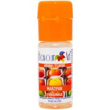 Ароматизатор FA 10 мл Marzipan Марципан (FlavourArt)