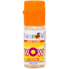 Ароматизатор FA 10 мл WOW Пончик  (FlavourArt)