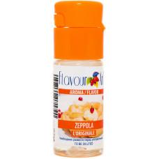 Ароматизатор FA 10 мл Zeppola Жареное Тесто (FlavourArt)