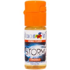 Ароматизатор FA 10 мл Storm Сливовый Табак (FlavourArt)
