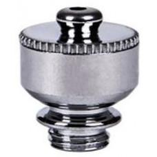 Ведерко металл с крышкой 04155