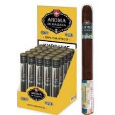 Сигара Aroma de Habana Diplomatico (Corona)(Куба) 1 шт