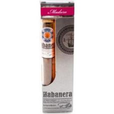 Сигара Habanera Maduro (Corona)(Куба) 1 шт