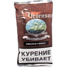Табак трубочный STEVENSON Original Choice (Англия) 40 гр (кисет)