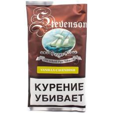Табак трубочный STEVENSON Vanilla Cavendish (Англия) 40 гр (кисет)
