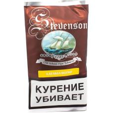 Табак трубочный STEVENSON Latakia Blend (Англия) 40 гр (кисет)