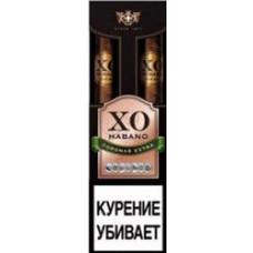 Сигара XO Extra Corona Куба 1 шт