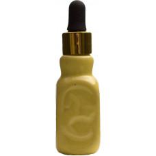 Жидкость Basta Pegasso 30 мл Giallo 0 мг/мл