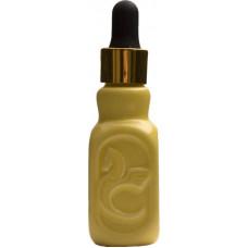 Жидкость Basta Pegasso 30 мл Giallo 3 мг/мл