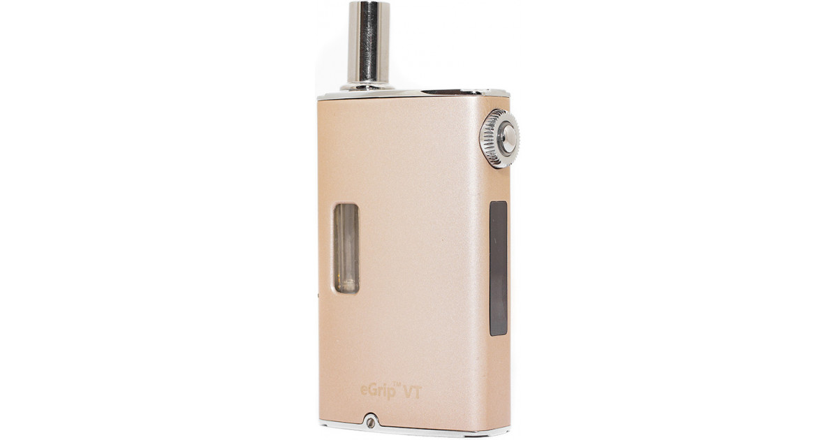 Купит электронную сигарету в томске жидкости для электронных сигарет купить оптом