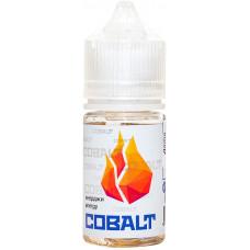 Жидкость Cobalt 30 мл Энерджи 0 мг/мл VG/PG 50/50