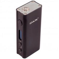 Мод XPro M22 22W 2200 mAh Черный SmokTech
