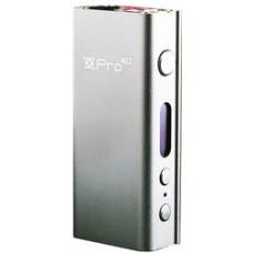 Мод XPro M22 22W 2200 mAh Стальной SmokTech