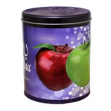 Табак Премиум Лаялина Два яблока 50 г жел.банка (Layalina Premium)