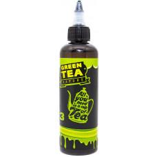Жидкость Green Tea 120 мл 3 мг/мл