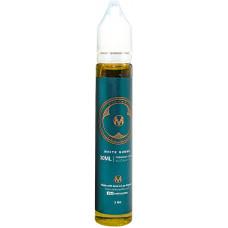 Жидкость MOKU 30 мл White Gummy 3 мг/мл