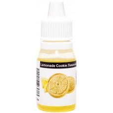 Ароматизатор TPA 10 мл Lemonade Cookie Лимонное Печенье