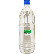 Глицерин пищевой 1 литр VG