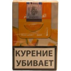 Табак Al Fakher 35 г Дыня (Аль факер)