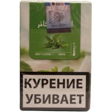 Табак Al Fakher 35 г Мята (Аль факер)