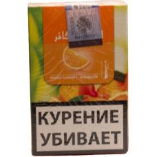 Табак Al Fakher 35 г Апельсин (Аль факер)