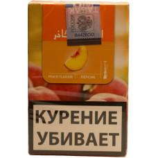 Табак Al Fakher 35 г Персик (Аль факер)